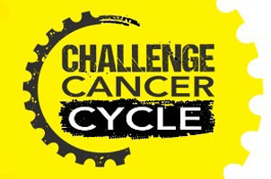 Challenge Cancer UK – more than £90,000 raised